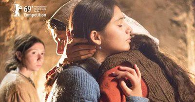 «Τρεις αδελφές – Kiz Kardesler» στην Κινηματογραφική Λέσχη Πάτρας