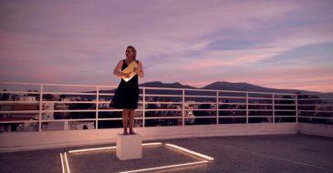 «Η Κρεατόπιτα» - Το νέο θεατρικό έργο της Αγγελικής Δαρλάση στο θέατρο Αλκμήνη