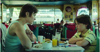 Το «Αμερικάνικο Όνειρο - Lemonade» στην Κινηματογραφική Λέσχη Πάτρας