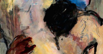 Έκθεση έργων του Michael Prodanou στο  Μουσείο Μπενάκη