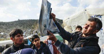Με δυσκολία η πρόσβαση σε ιατρική φροντίδα για τους ευάλωτους αιτούντες άσυλο στις υπερπλήρεις δομές των νησιών