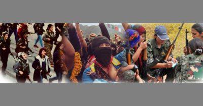 Πάτρα: Συνέλευση για την πορεία της 8ης Μάρτη