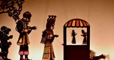 «Φιλοθέη η αρχοντοπούλα των Αθηνών» στο Φουαγιέ του Δημοτικού Θεάτρου Πειραιά