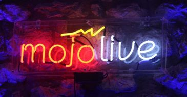 Mojo live: Ακύρωση συναυλιών στην Πάτρα