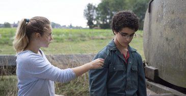 «Ο νεαρός Αχμέντ» - Οι σύγχρονες μέθοδοι των δυτικών κοινωνιών απομονώνουν και τιμωρούν μέσα από την αναμόρφωση