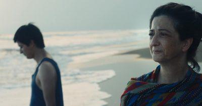«Οι μητέρες μας» - Μια ατελείωτη έρευνα για τους αγνοούμενους της γενοκτονίας των Μάγια