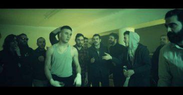 «Με Νεύρα»  – Νέο video clip από τους «Μινέρβα»