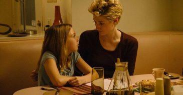 «Το σινεμά στο σπίτι σας» - On line ταινίες από την ΕΡΤ