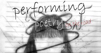 «Στο όνομα του ρόδου» - Η ποίηση on the Road στο Φουαγιέ του Δημοτικού Θεάτρου Πειραιά