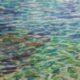 «Μια θάλασσα μέσα μου…» - Ομαδική Έκθεση στο Πολύεδρο