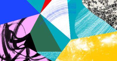 "Groove Armada ""Lover 4 Now"" - Νέο single"