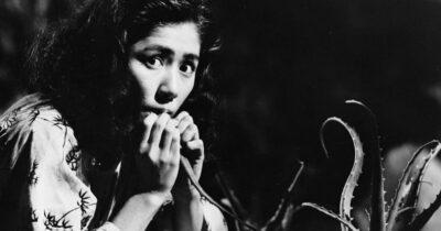 «Μαύρη βροχή» του Σοχέι Ιμαμούρα: Οι ζωντανοί νεκροί που επέζησαν από την ατομική βόμβα στη Χιροσίμα