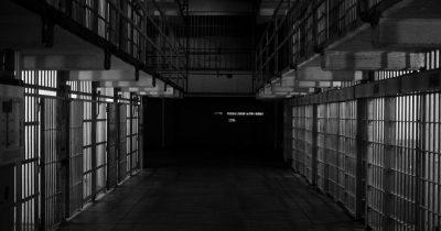Τουρκία: Κοινή δημόσια δήλωση για την άμεση απελευθέρωση κρατουμένων εν μέσω της απειλής του κορονοϊού