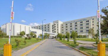 Ανεμβολίαστοι φοιτητές στα νοσοκομεία από Δευτέρα