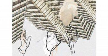 «Μισή Ζωή» - Νέο Τραγούδι από τα «Υπόγεια Ρεύματα» σε Quarantine mix