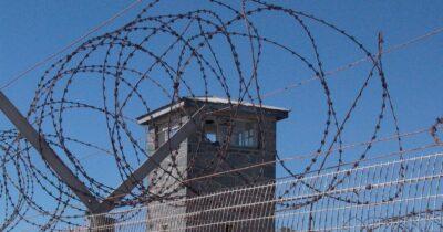 Ελληνική Ένωση για τα Δικαιώματα του Ανθρώπου: Να δοθεί τέλος στη διακινδύνευση της ζωής του κρατούμενου φοιτητή Βασίλη Δημάκη