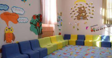 Πάτρα: Μονιμοποιούνται 132 εργαζόμενοι στους Παιδικούς Σταθμούς του Δήμου