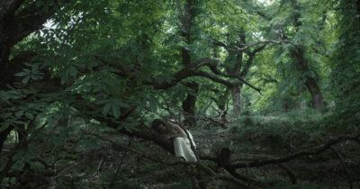 Κυκλοφορεί το soundtrack της ταινίας «Άλυτη» με μουσική του Σωτήρη Δεμπόνου