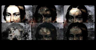 3 νέες ενότητες βιντεοτέχνης online για το μήνα Μάιο από το Video Art Μηδέν