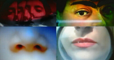 Μια νέα δημιουργία «ψηφιακού θεάτρου» -το «θέατρο του εγκλεισμού»- από την 'Ελλη Παπακωνσταντίνου