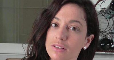 «Η Δική σου Ιστορία» - Βίντεο για την αφύπνιση κατά της ενδοοικογενειακής βίας