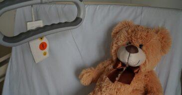Έκκληση για το παιδοκαρδιοχειρουργικό κέντρο του Παίδων «Αγία Σοφία»