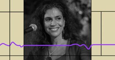 #snfccAtHome: music Η Σαβίνα Γιαννάτου ζωντανά από τον Φάρο του ΚΠΙΣΝ