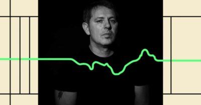 #snfccAtHome: music - Ο Παύλος Παυλίδης ζωντανά από τα Νότια Μονοπάτια του Πάρκου Σταύρος Νιάρχος