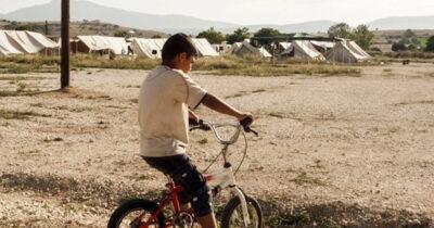 Ανεύθυνη η στάση της ελληνικής κυβέρνησης για συστηματική κράτηση των αιτούντων/ουσών άσυλο και των μεταναστών/ριών σε συνθήκες πανδημίας