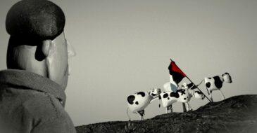 «Οι 18 καταζητούμενες» και ο αγώνας των παλαιστινίων στο 22ο Φεστιβάλ Ντοκιμαντέρ Θεσσαλονίκης