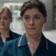 Προβολή της ταινίας «Η δουλειά της» στον Δημοτικό Κινηματογράφο Πάτρας