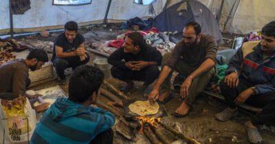 COVID-19 και μετακινούμενοι πληθυσμοί: Τι μπορούμε να κάνουμε για την προστασία τους