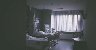Αχαΐα: Οι νοσοκομειακοί γιατροί απεργούν στις 16 Ιουνίου συμμετέχοντας στην κινητοποίηση της ΟΕΝΓΕ