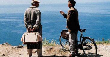Η ταινία «Il Postino» στον Δημοτικό Κινηματογράφο Πάτρας