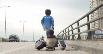 Η ταινία «Καπερναούμ» στον Δημοτικό Κινηματογράφο Πάτρας