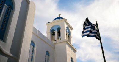 Ελληνική Ένωση για τα Δικαιώματα του Ανθρώπου: Η ονοματοδοσία και η αδράνεια