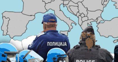 Διεθνής Αμνηστία: Τα μέτρα της καραντίνας λόγω του κορονοϊού αποκαλύπτουν τις φυλετικές προκαταλήψεις και διακρίσεις