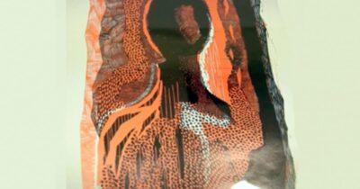 Πάτρα: Επαναλειτουργεί από την Τρίτη 30 Ιουνίου η Δημοτική Πινακοθήκη με την Έκθεση σχεδίων & χαρακτικών της Ζιζής Μακρή