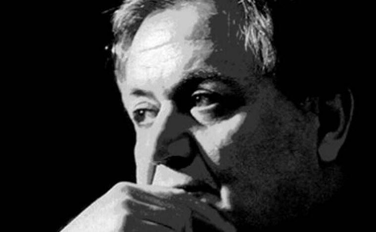 «Μάνος Χατζιδάκις. 26 χρόνια από τον θάνατό του, αλλά πάντα παρών» - Αφιέρωμα στο Πολύεδρο