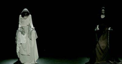 Pietà, μια μουσικοθεατρική παράσταση στο Φεστιβάλ Ρεματιάς 2020