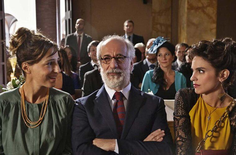 Προβολή της ταινίας «Ο γιατρός έχει τρεχάματα» στον Δημοτικό Κινηματογράφο Πάτρας