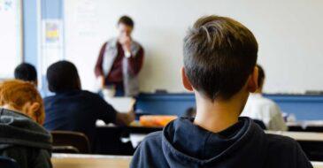 Η Ελληνική Ένωση για τα Δικαιώματα του Ανθρώπου, για την πειθαρχική διαδικασία σε βάρος του εκπαιδευτικού Τζεμαλή Μηλιαζήμ