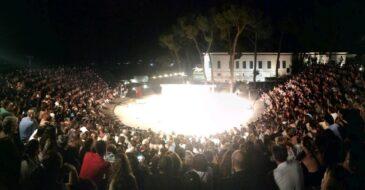 Αιγιάλεια, Πολιτιστικό Καλοκαίρι 2020 | Το πρόγραμμα των εκδηλώσεων