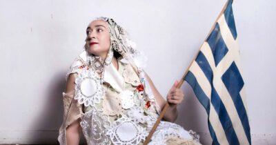 «Σταματία, το γένος Αργυροπούλου» - Επιστρέφει το Σεπτέμβριο σε επιλεγμένα ανοιχτά θέατρα