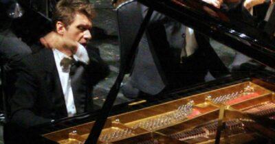 Διεθνές Φεστιβάλ Πάτρας: Συναυλία αφιέρωμα στον Beethoven, του κουιντέτου Δημοτικού Ωδείου Πατρών