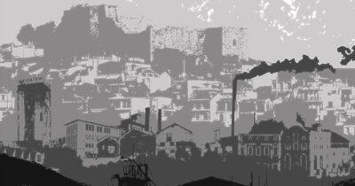 Πρόσκληση από το ΔΗΠΕΘΕ Πάτρας και τη θεατρική ομάδα Βιομηχανική στους πρώην εργαζόμενους της Πειραϊκής - Πατραϊκής