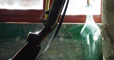 «Μαύρο Νερό» - Μάθημα ζωής εν μέσω των «κακοποιήσεων» του περιβάλλοντός μας