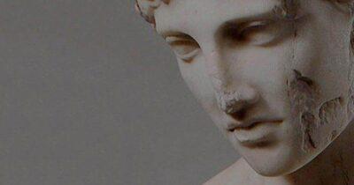 Διεθνές Φεστιβάλ Πάτρας: «Αρχαίων Πράξεις» στο Ανοιχτό Θέατρο Κρήνης