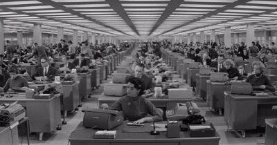 «Η γκαρσονιέρα» του Μπίλι Γουάιλντερ: Επιθυμίες, φόβοι, αλήθειες και ψέματα, όλα χιουμοριστικά, ανθρώπινα και καυστικά!