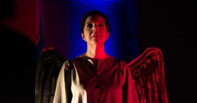 «Η Γυναίκα της Ζάκυθος» στο Άλσος Νέας Σμύρνης και στο Βεάκειο Θέατρο Πειραιά